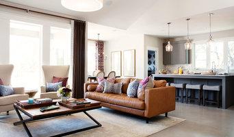 Best Interior Designers And Decorators In Austin, TX | Houzz