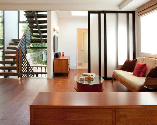Sliding shed door houzz for B q living room doors