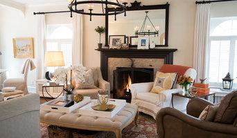 Superieur Best 15 Interior Designers And Decorators In Milwaukee, WI | Houzz