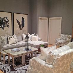 Groovy Quatrine Custom Furniture Manhattan Beach Ca Us 90266 Uwap Interior Chair Design Uwaporg