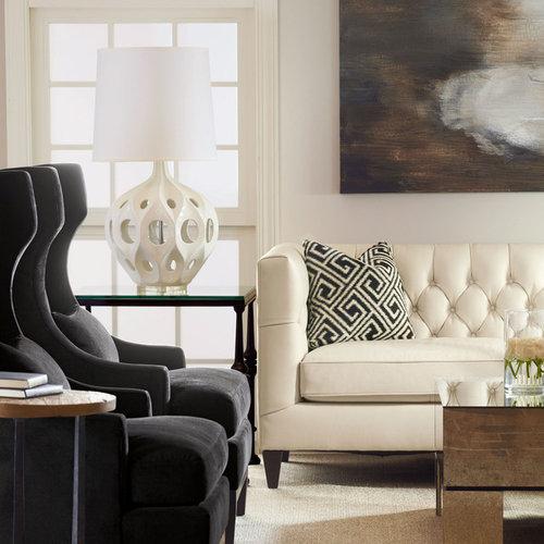 saveemail benjamin rugs and furniture - Modern Furniture Online