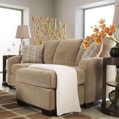 Donahue S Furniture Warehouse Burlington Ma Us 01803