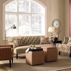 Furniture Amp Mattress Gallery Murrells Inlet Sc Us 29576