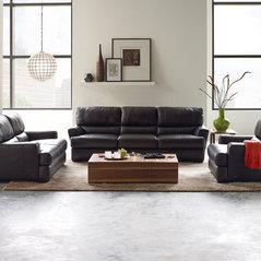 Perham Mn Living Room Furniture
