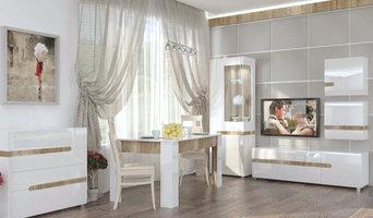 Living Room Furniture Letis Collection