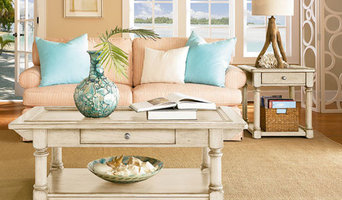 Best 15 Furniture Repair & Upholstery Services in San Jose