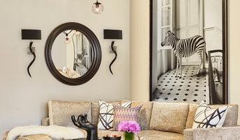 Modern Furniture Glendale best furniture and accessory companies in glendale, ca | houzz