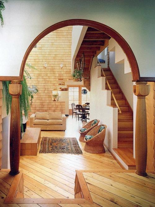 Wooden Arch Designs Wooden Designs