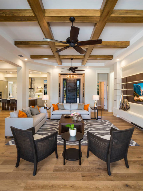 Most Popular Hallmark Floors Projects On Houzz 2016