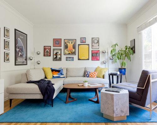saveemail hive la home 10 reviews living room
