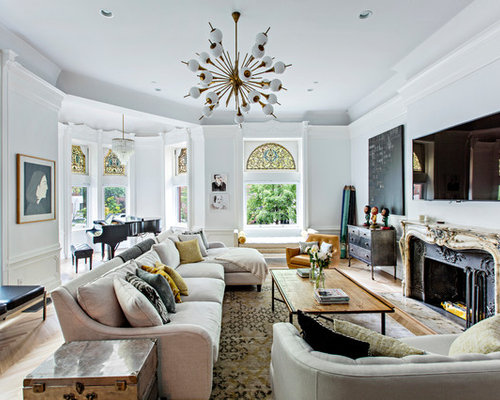 houzz living room wall lights amazing amazing living room houzz
