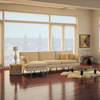 Living Room Ideas Contemporary Living Room Other