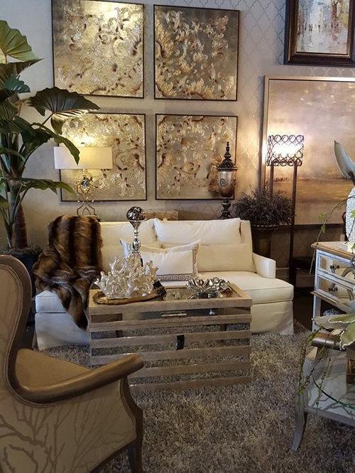 Living Room Ideas B De Vine Showroom
