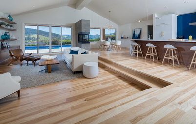 Your Guide to Hardwood Floor Care