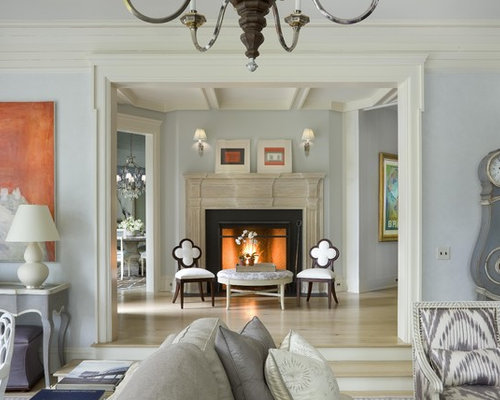 Beacon Gray Benjamin Moore Ideas Pictures Remodel And Decor