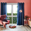 How to Find the Paint Colours Seen in a Photo on Houzz