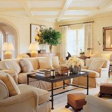 Living Room living room inspiration set 1