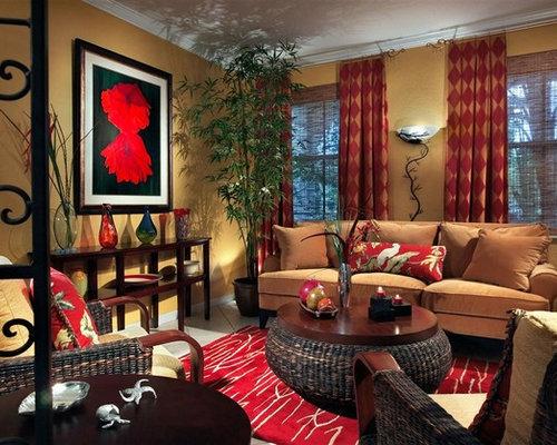 Livingroom Houzz