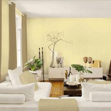 Living Room  Living Room
