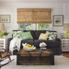 Sell Your House in a Flash: Top Home Styling Tips for Photo Shoots