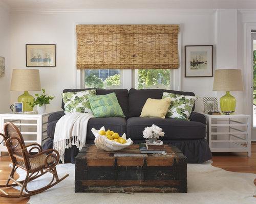 Best Old Trunks Design Ideas Remodel Pictures – Living Room Trunk