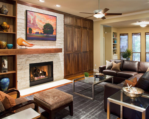 Non Combustible Mantle Houzz