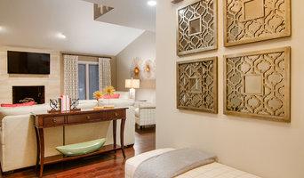 best interior designers in birmingham mi houzz