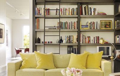 Decorating Stories And Guides Things You Need To Know About Buying A Sofa
