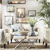 Zurück aus dem Urlaub! So dekorieren Sie Ihre Wände mit Souvenirs