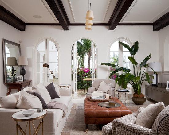 italian luxury interior design. Interior Design Ideas. Home Design Ideas