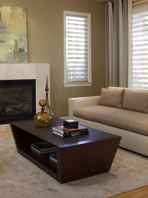 Best Slate Tile Fireplace Surround Design Ideas Amp Remodel