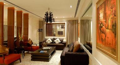 Best 15 Home Builders Construction Companies Near You Houzz