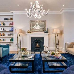 Property Development Family Home - St Johns Wood