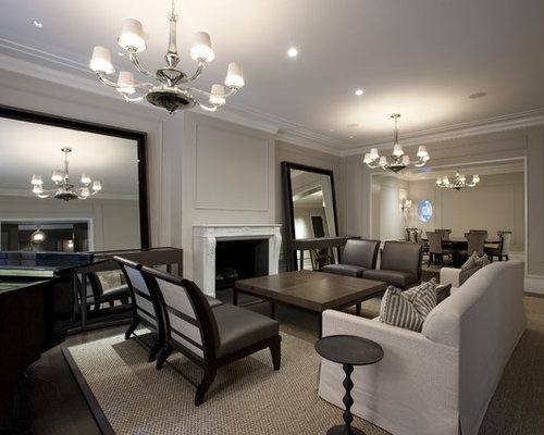 Candice Olson Living Room | Houzz