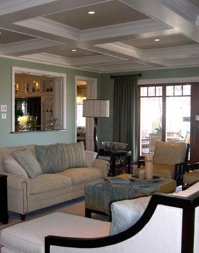 Contemporary Living Room Design Ideas Renovations amp Photos