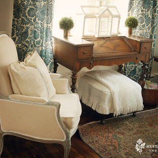 EmailSave. Living Room · Mustard Seed Interiors
