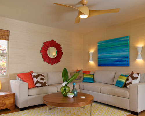 Hypoallergenic Rugs Ideas Pictures Remodel And Decor