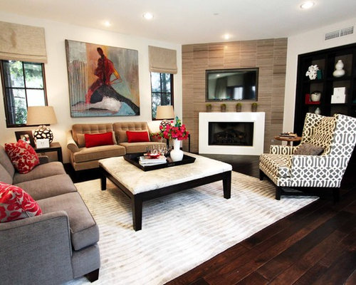 saveemail - Accent Chairs In Living Room