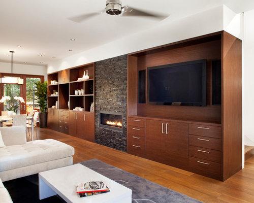Default Houzz Image. Best Living Room Design Ideas   Remodel Pictures   Houzz