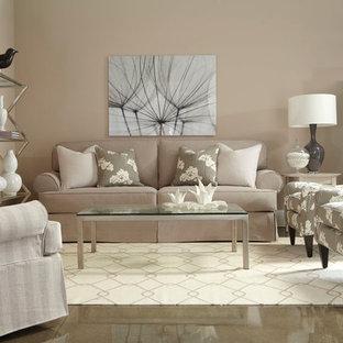 21 Schlafzimmer Ideen Landhausstil Rustikaler Charme | Shabby Chic Style Wohnzimmer Ideen Design Bilder Houzz
