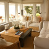 My Houzz: Yacht-Inspired California Beach House