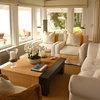 My Houzz: Yacht-Inspired California Beach House
