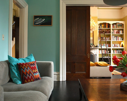 Sherwin Williams Hazel Houzz