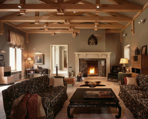 Sherwin William Amazing Gray Home Design Ideas Pictures