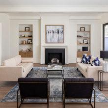 mjyon's living room ideas