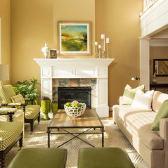 Renae Keller Interior Design Inc Miinneapolis Mn Us