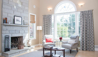 Best Interior Designers And Decorators In New London, CT | Houzz