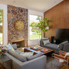 Houzz Tour: Portland Remodel Invites In Light and Views