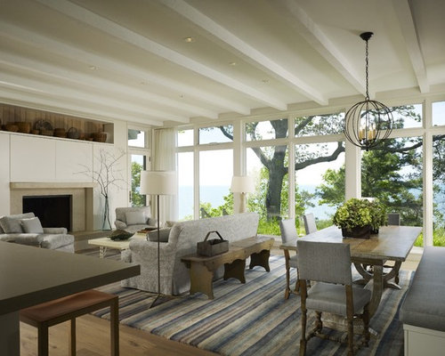 Small Casual Living Room Ideas, Pictures, Remodel And Decor
