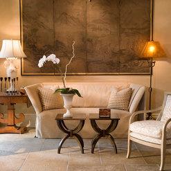 Robin Rains Interior Design Nashville Tn Us 37215